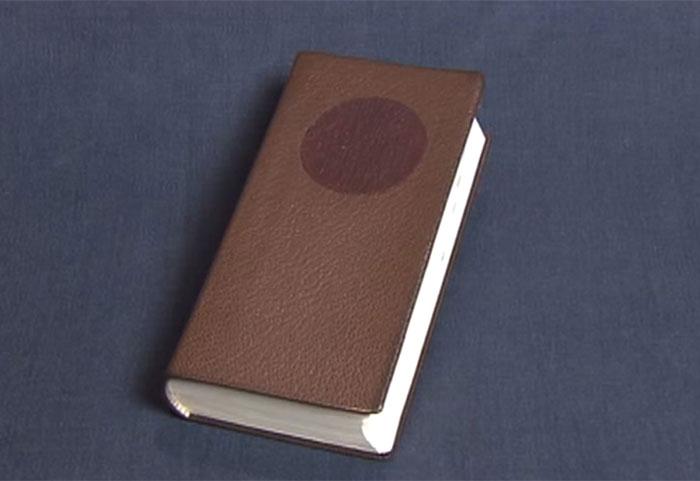 old-book-restoration-japanese-craftsman-nobuo-okano-13
