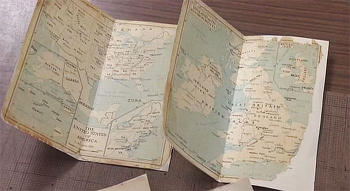 old-book-restoration-japanese-craftsman-nobuo-okano-14